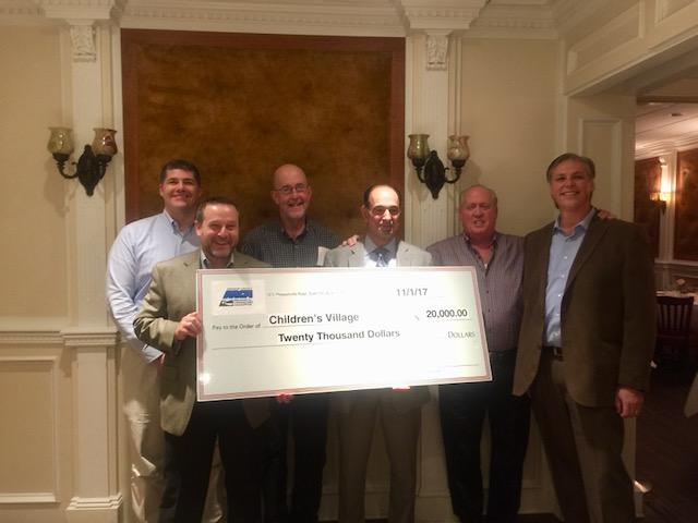 Hudson Valley Mechanical Contractors Association - Community